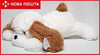 Мягкая игрушка Собака 90 см, фото 1