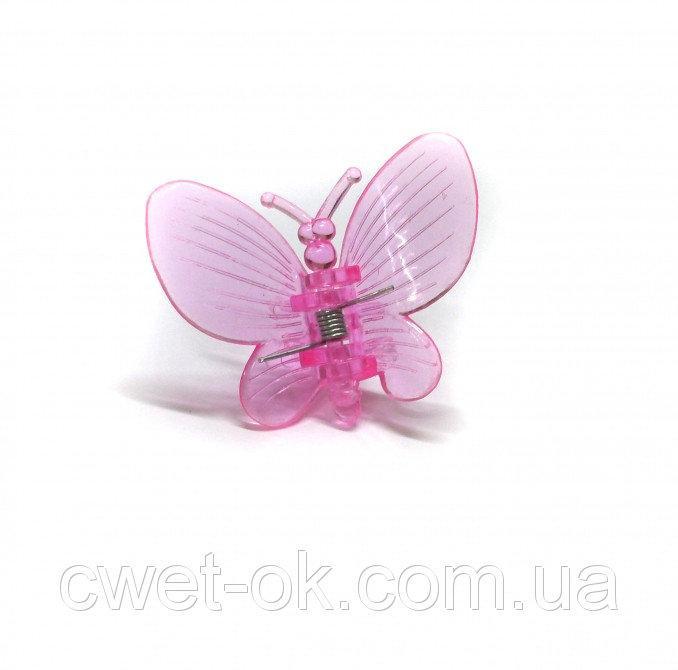 Зажим метелик для орхідей Еталон