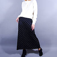 Длинная юбка в пол Dorothy Perkins, размер L, арт. 0465-0893