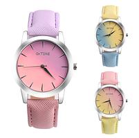 Женские наручные часы OKTIME, фото 2