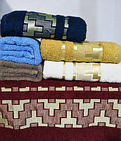 Полотенце Purry Cotton (50x90: 6 шт)