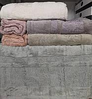 Набор полотенец Karacan Bamboo (90×150)