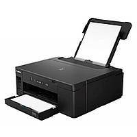 Струйный принтер Canon PIXMA GM2040 (3110C009), фото 1