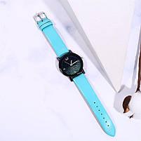 Женские наручные часы SELF-LOVER, фото 3