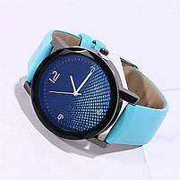 Женские наручные часы SELF-LOVER, фото 2