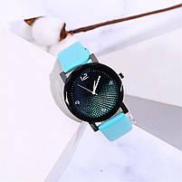 Женские наручные часы SELF-LOVER, фото 4