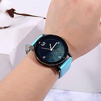 Женские наручные часы SELF-LOVER, фото 5