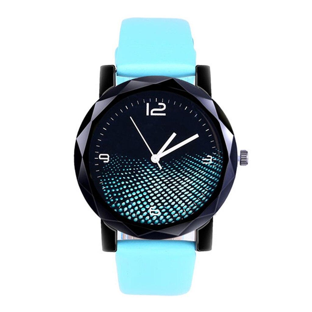 Женские наручные часы SELF-LOVER
