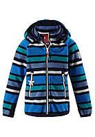 Куртка из материала Windfleece Vuoksi 110* (521518-6981)