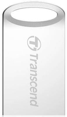 Flash Drive Transcend JetFlash 510 32 GB Silver