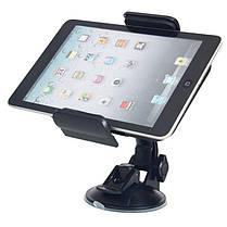 Автомобильный держатель ZYZ 139 для планшета