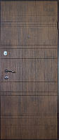 Двери входные «Медведь М2» 850*2040 мм, фото 1