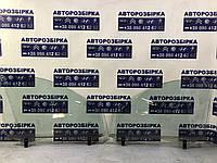 Стекло двери передней левой правой  Kia Sorento 02-09 Киа Соренто