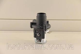 Воздушный клапан KVE1135A для печи Unox