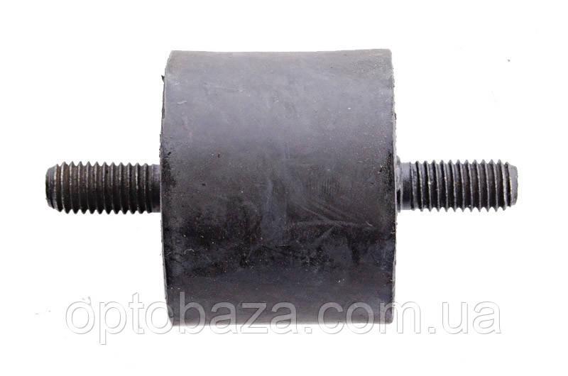 Амортизатор виброплиты 86 мм (50х40 мм) для вибротрамбовки 6.5 л.с.