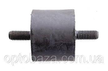 Амортизатор виброплиты 86 мм (50х40 мм) для вибротрамбовки 6.5 л.с., фото 2