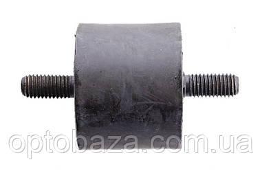 Амортизатор віброплити 86 мм (50х40 мм) для вібротрамбовки 6.5 л. с.