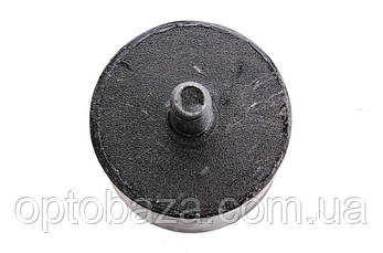 Амортизатор виброплиты 86 мм (50х40 мм) для вибротрамбовки 6.5 л.с., фото 3
