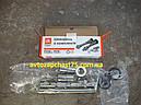 Шкворня Газ 3110, Волга полный комплект (производитель Дорожная карта, Харьков), фото 2