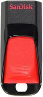 Flash Drive Sandisk USB Cruzer Edge 16 GB