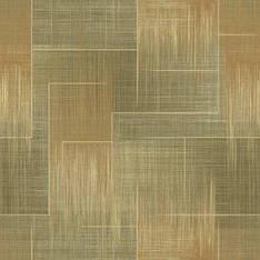 Линолеум Force Canvas 1 / 3 м