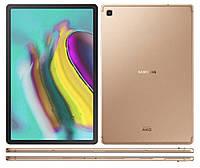 Планшет Samsung Galaxy Tab S5e T720 4/64 Wi-Fi Gold