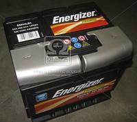 Аккумулятор (АКБ) 44Ah-12v Energizer (207х175х175), R, EN440