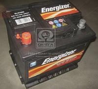 Аккумулятор (АКБ) 45Ah-12v Energizer (207х175х190), L, EN400