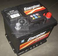 Аккумулятор (АКБ) 45Ah-12v Energizer (207х175х190), R, EN400
