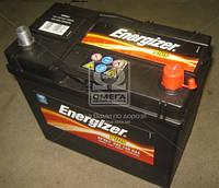 Аккумулятор (АКБ) 45Ah-12v Energizer Plus (238х129х227), R, EN330