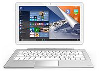 CUBE iwork10 Pro + док.станция с клавиатурой (гарантия 12 месяцев)