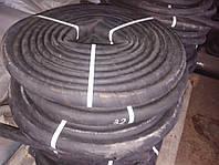 Шланг напорный В25 ТУ 6,3 вода 10м