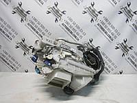Задняя печка Toyota land cruiser 200 (87030-60030 /443150-9449)