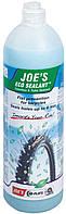 Антипрокольный вело герметик Joe's No Flats Eco Sealant 500 ml, Sealant