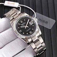 Rolex Datejust годинник