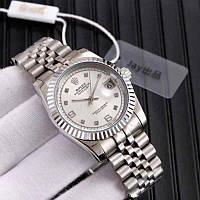 Часы Rolex Datejust