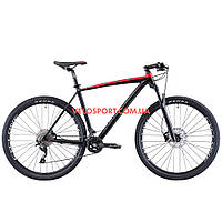 Горный велосипед Cyclone MMXX 29 дюймов