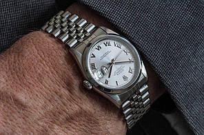 Годинник Rolex Datejust