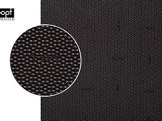 Набоечная резина VERATOP TOPY (Франция), р. 400*600*6.6мм, цв. тёмно-коричневый