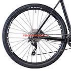 Горный велосипед Cyclone MMXX 29 дюймов, фото 6