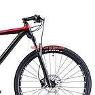 Горный велосипед Cyclone MMXX 29 дюймов, фото 3