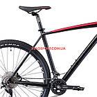 Горный велосипед Cyclone MMXX 29 дюймов, фото 4