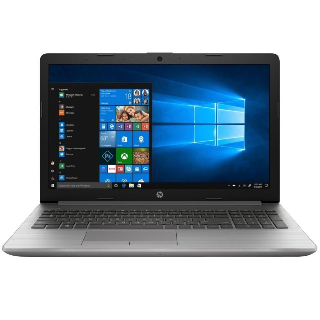 Ноутбук HP 250 G7 (6MQ42ES)
