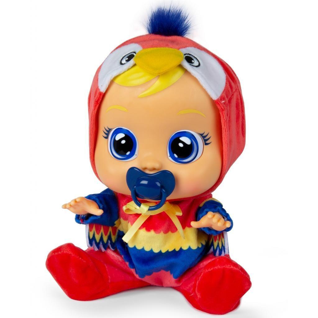 Кукла IMC Плакса Лори 31 см (90217)