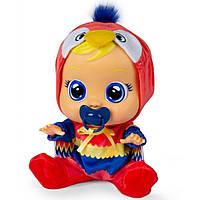 Кукла IMC Плакса Лори 31 см (90217), фото 1