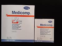 Салфетки стерильные Медикомп/Medicomp Hartmann