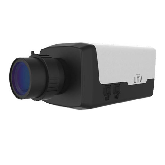 2 Мп IP видеокамера Uniview IPC562E-DUG