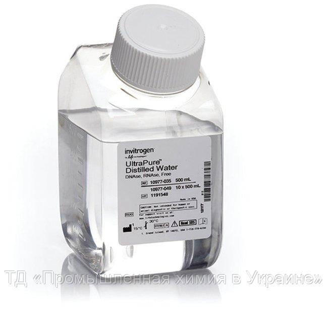 Декандиовая кислота