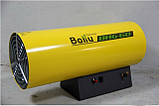 Газовая тепловая пушка Ballu BHG–60, фото 2