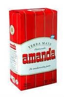 Мате Amanda 500 грамм